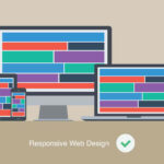 10 Reasons to Invest in A Responsive Website (Infographic)