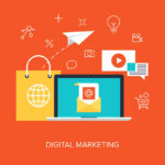 The Ultimate Guide in Starting a Multi-Channel Digital Marketing Campaign