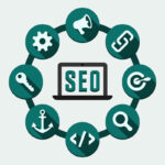 8 Reasons Why SEO Can Contribute to Business Growth (Infographic)