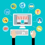 The Ultimate Basics of Online Business Promotion