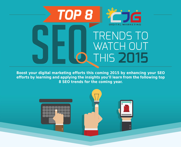 Top-8-SEO-trends-2015