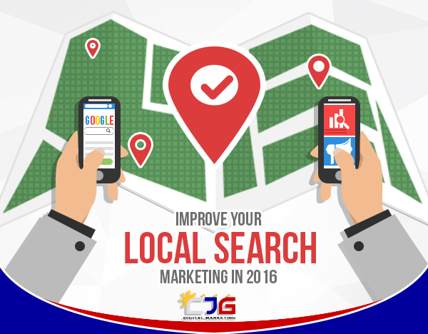 improve local search in 2016