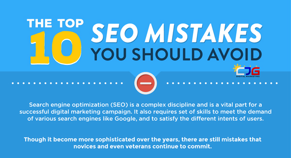 SEO-Mistakes-You-Should-Avoid