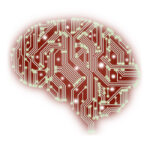Google RankBrain and its Relevance to SEO