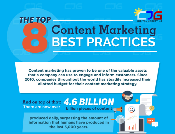 8_content_marketing_best_practices