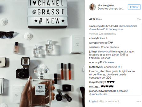 influence-marketing-in-instagram