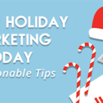 8 Actionable Holiday Digital Marketing Tips