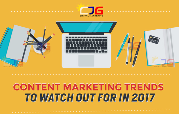 content-marketing-trends-in-2017