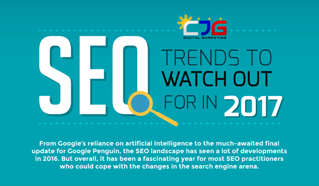 seo-trends-in-2017