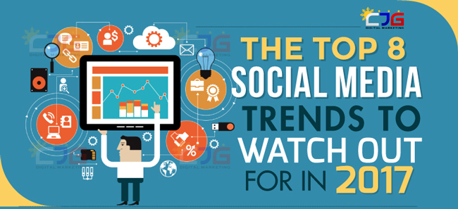 social-media-trends-to-in-2017