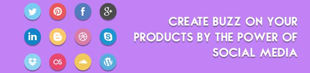 create-buzz-social-media