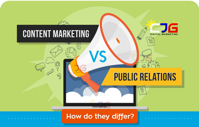 PR-vs-Content-Marketing