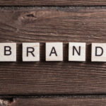 The Key Differences between Brand Perception, Awareness and Recall