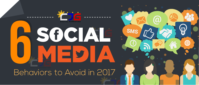 6_Social_Media_Behaviors_to_Avoid_in_2017-cover