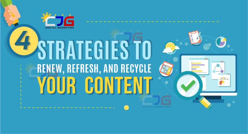 4_Strategies_to_Renew,_Refresh,_and_Recycle_Your_Content-02