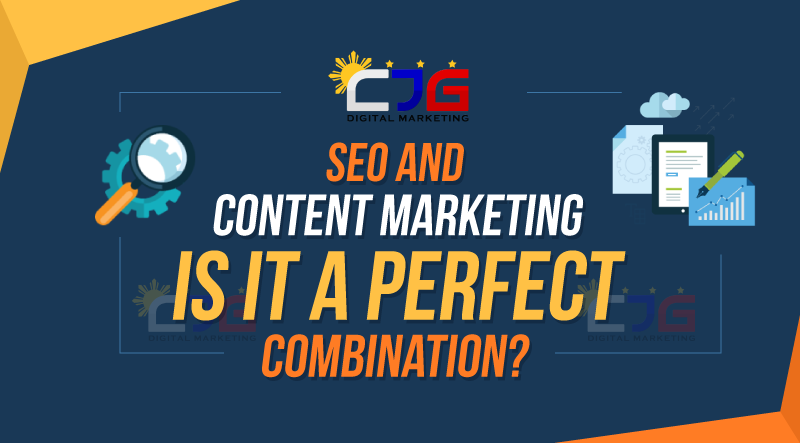 Why_SEO_and_Content_Marketing_Makes_a_Good_Combination